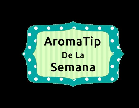 AromaTip